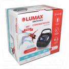 Стереомагнитола LUMAX BL9102USB