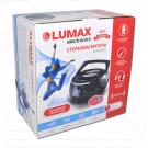 Стереомагнитола LUMAX BL9201USB