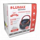 Стереомагнитола LUMAX BL9259USB