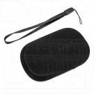 PSP GO GG СУМКА мягкая черная