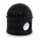 Светильник Звездное небо (Bluetooth) YD-1583 с аккумулятором