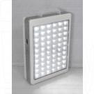 Светодиодная Лампа Ya Jian YJ-8686 аккумуляторная