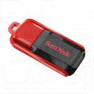 USB Flash 32Gb Sandisk Cruzer Switch
