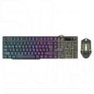 Defender Sydney C-970 клавиатура + мышь