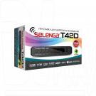Selenga T42D DVB-T2/C