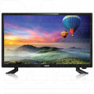 Телевизор BBK 24LEM-1056T2C черный