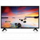 Телевизор BBK 32LEM-5043T2C черный