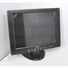 Телевизор Eplutus EP-125T + DVB-T2