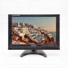 Телевизор Eplutus EP-133T (Analog + DVB-T2) с аккумулятором