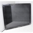 Телевизор Eplutus EP-192T (Analog + DVB-T2)