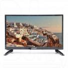 Телевизор Eplutus EP-220T (Analog + DVB-T2/C)