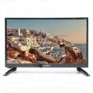 Телевизор Eplutus EP-240T (Analog + DVB-T2/C)