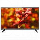 Телевизор HARTENS 40F02T2C/A4/B/M