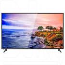 Телевизор HARTENS 43F02T2C/B/M
