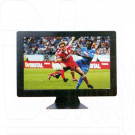 Телевизор LS-150T (TV + DVD) + DVB-T2