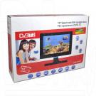 Телевизор LS-154T (Analog + DVB-T2)