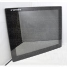 Телевизор LS-171T (Analog + DVB-T2)