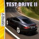 TEST DRIVE II (DUEL) (MDP)