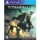 Titanfall 2 (русская версия) (PS4)