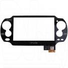 PSP Vita Тачскрин для LCD дисплея Original