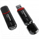 USB Flash 16Gb A-Data UV150 черная 3.0