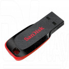 USB Flash 16Gb Sandisk Cruzer Blade