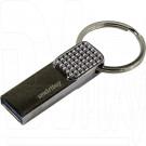 USB Flash 16Gb Smart Buy Ring металл 3.1