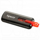 USB Flash 32Gb Apacer AH326 черная