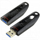 USB Flash 64Gb Sandisk Ultra 3.0