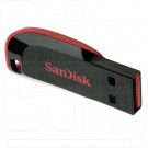 USB Flash 8Gb Sandisk Cruzer Blade