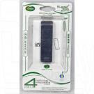 USB HUB SY-H001