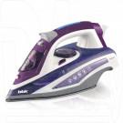 Утюг BBK ISE-2404 фиолетовый
