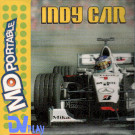 INDY CAR (MDP)