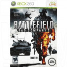 Battlefield Bad Company 2 Ultimate Edition (русская версия) (XBOX 360)