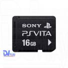 Карта памяти PS Vita 16Gb Original