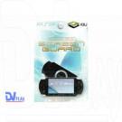 PSP Slim защитная пленка iQu