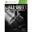 Call of Duty: Black Ops 2 (русская версия) (XBOX 360)