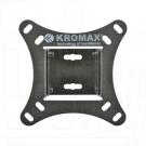 Kromax Vega-6 серый
