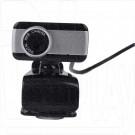 Веб-камера HD-517