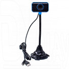 Веб-камера HD-965 на гибкой ножке