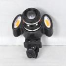Велосипедный фонарь YZ-1256