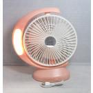 Вентилятор QG-5590