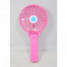 Вентилятор ручной USB Mini-Fan 3