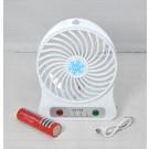 Вентилятор SX-F68