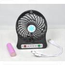 Вентилятор USB Mini-Fan 1