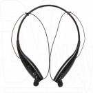 Гарнитура Perfeo Harmony Bluetooth черная