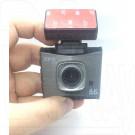 Видеорегистратор XPX P37 магнитный