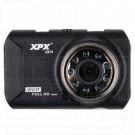 Видеорегистратор XPX ZX79