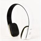 Гарнитура Hoco. W9 Bluetooth