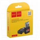 WiFi адаптер USB Dream AC4503 (600M)